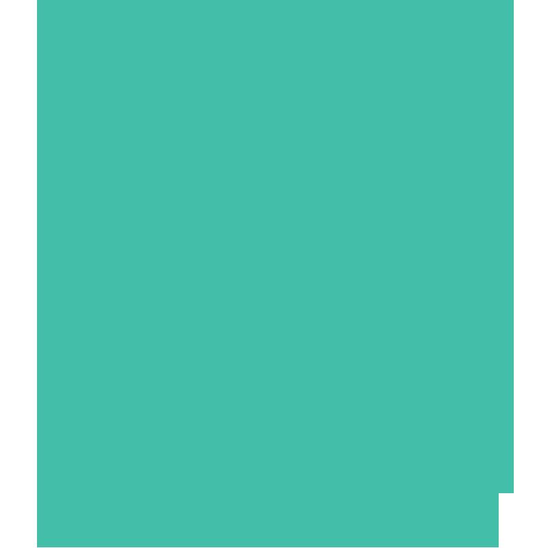 DIGITAL MYCELIUM's Company logo